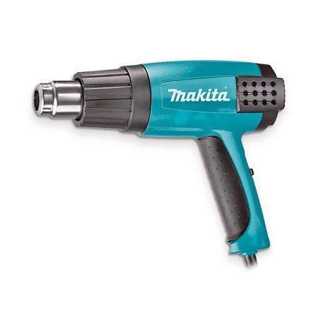 سشوار صنعتی ماکیتا HG6020