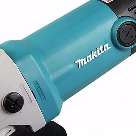 فرز ماکیتا SA7000